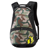 Icon Backpack Stronghold