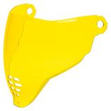 Visir Yellow