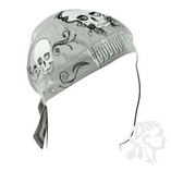 Zan Headgear Voodoo Child