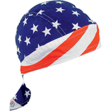 Zan Headgear Stars & Stripes