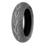 MICHELIN PILOT ROAD 4 REAR 180/55 ZR 17 (73W) TL