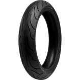 MICHELIN PILOT POWER 2CT FRONT 120/70ZR17 (58W) TL