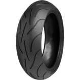 MICHELIN PILOT POWER 2CT REAR 190/50ZR17 (73W) TL