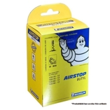"""Michelin Airstop 18"""""""
