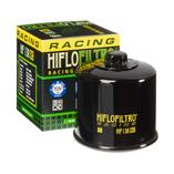 Oljefilter HF138RC