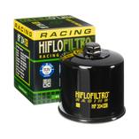 Oljefilter HF204RC