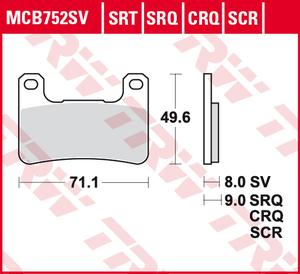 Suzuki GSX-R1000 2007-2016