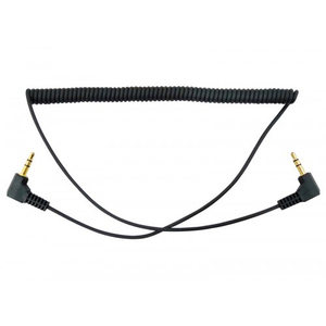 SMH10 Stereo Audio Cable 3,5mm