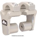 Rox Pivoting Risers för 28,6mm styre(1R-P2PPA)