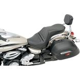 Yamaha XVS950 MidnightStar 2009-2014
