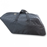 Harley-Davidson Saddlebag Liner Set