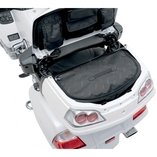 Honda GoldWing 1800 Trunk Liner Bag