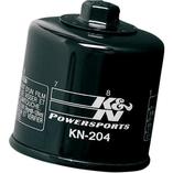 Oljefilter KN-303