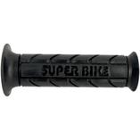 Galindo Superbike Grips