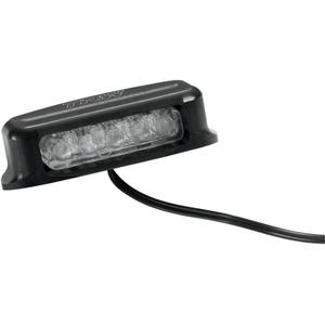 TRW Skyltbelysning LED