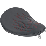 Spring Solo Seat Small
