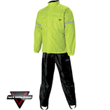 Nelson-Rigg WP8000 Hi-Vis