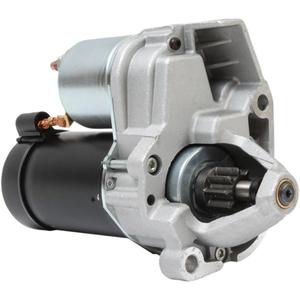 R850R 1995-2006