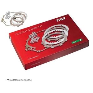 VN800 1995-2005